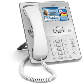Hosted PBX Phone System