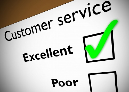 Gauge their customer service before choosing a VoIP service provider